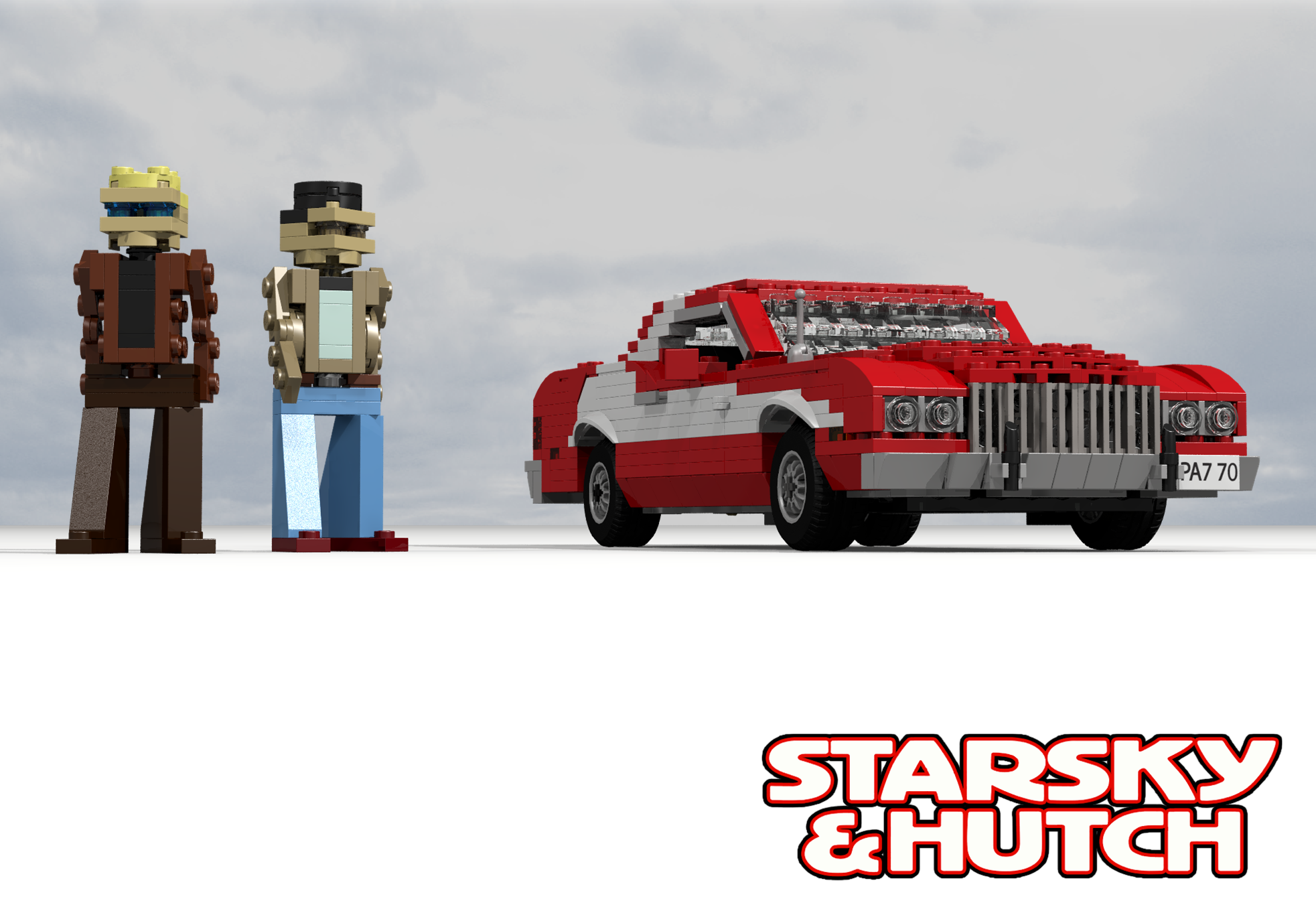 ford_gran_torino_1974_starsky_and_hutch_04.png