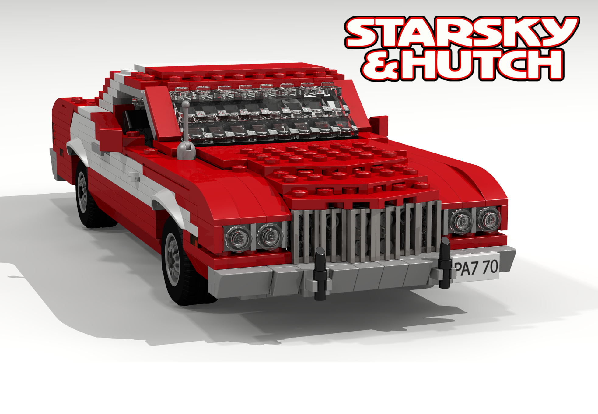 ford_gran_torino_1974_starsky_and_hutch_05.png