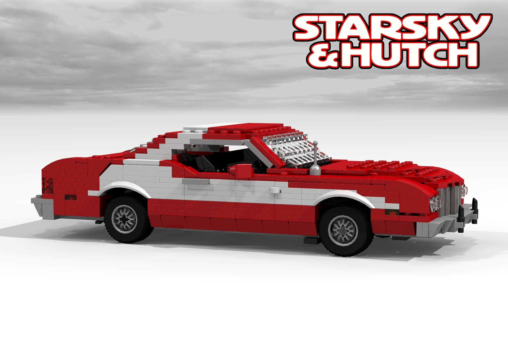 ford_gran_torino_1974_starsky_and_hutch_06.png