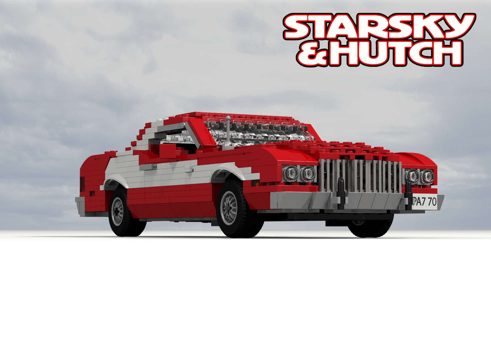 ford_gran_torino_1974_starsky_and_hutch_08.png