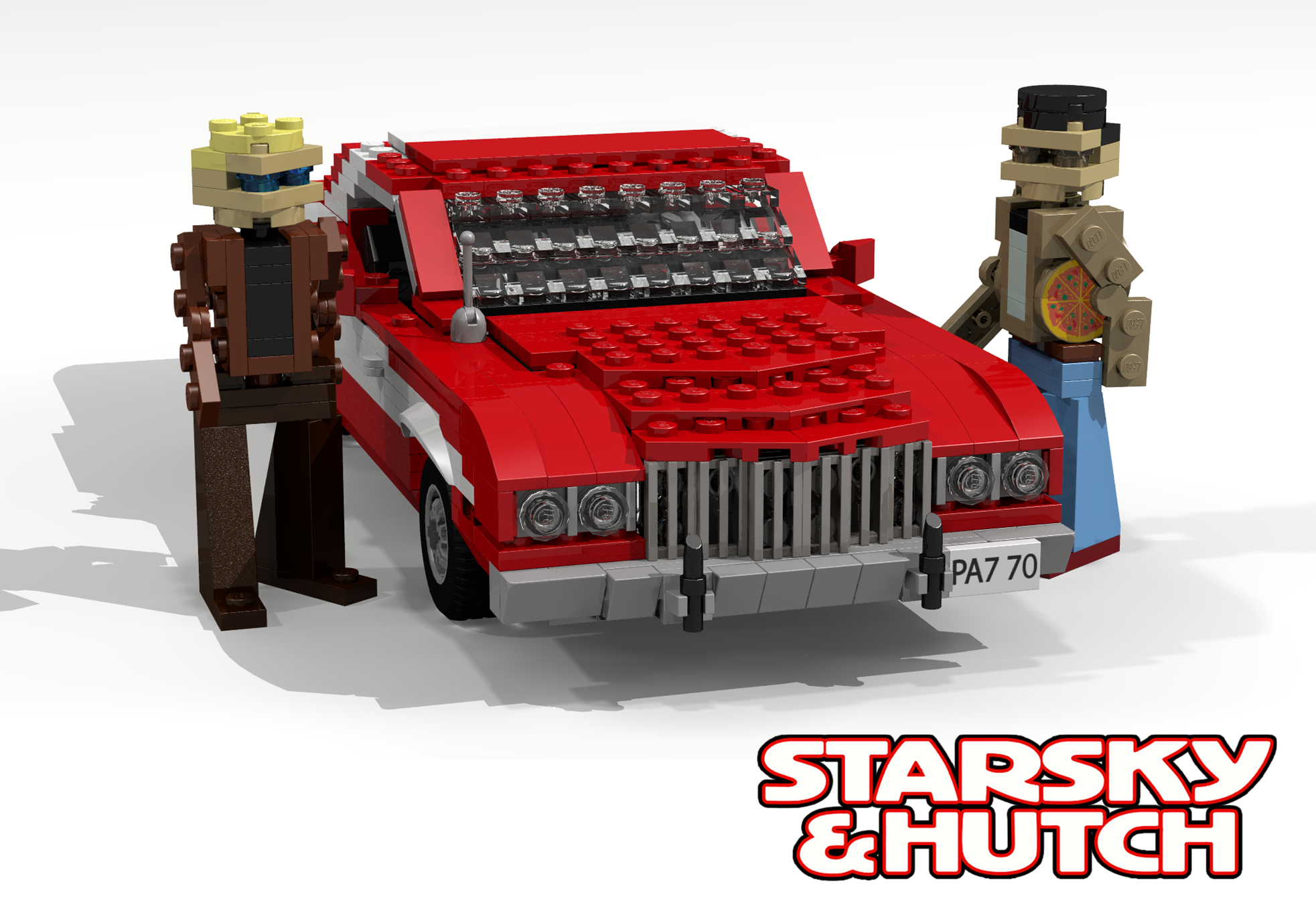 ford_gran_torino_1974_starsky_and_hutch_09.png