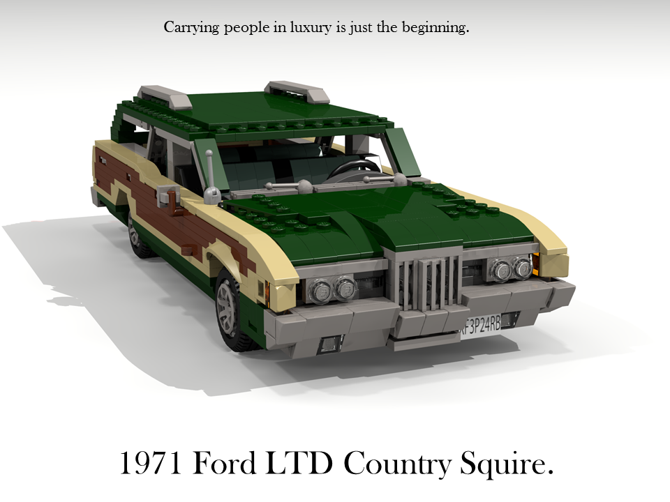 ford_1971_ltd_country_squire_01.png