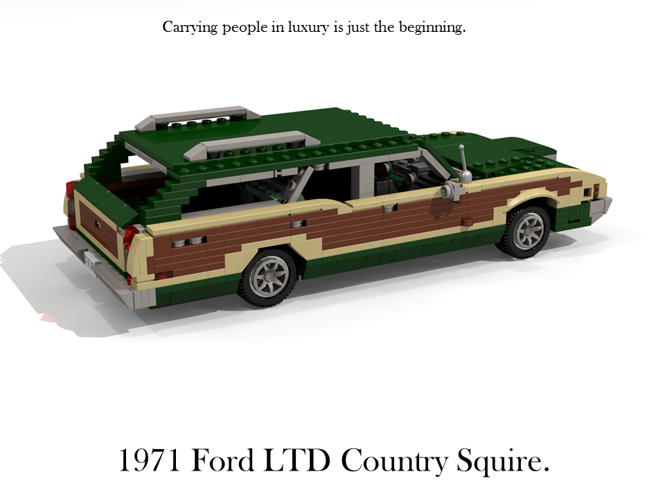 ford_1971_ltd_country_squire_02.png