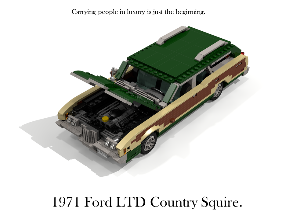 ford_1971_ltd_country_squire_04.png