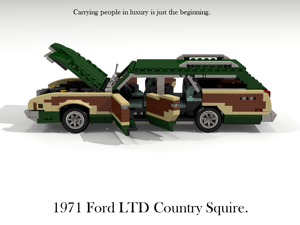 ford_1971_ltd_country_squire_05.png