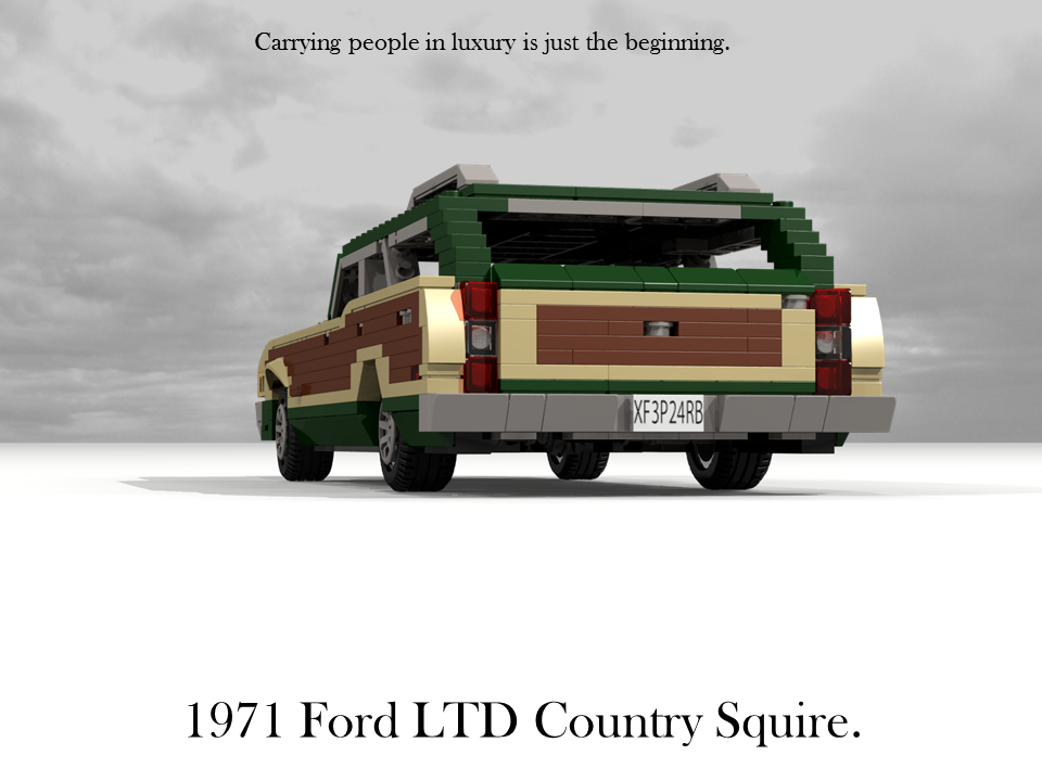 ford_1971_ltd_country_squire_06.png