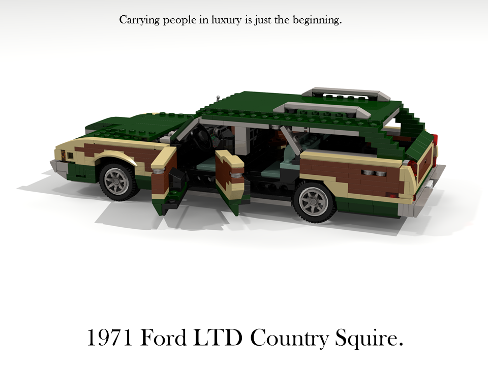 ford_1971_ltd_country_squire_08.png