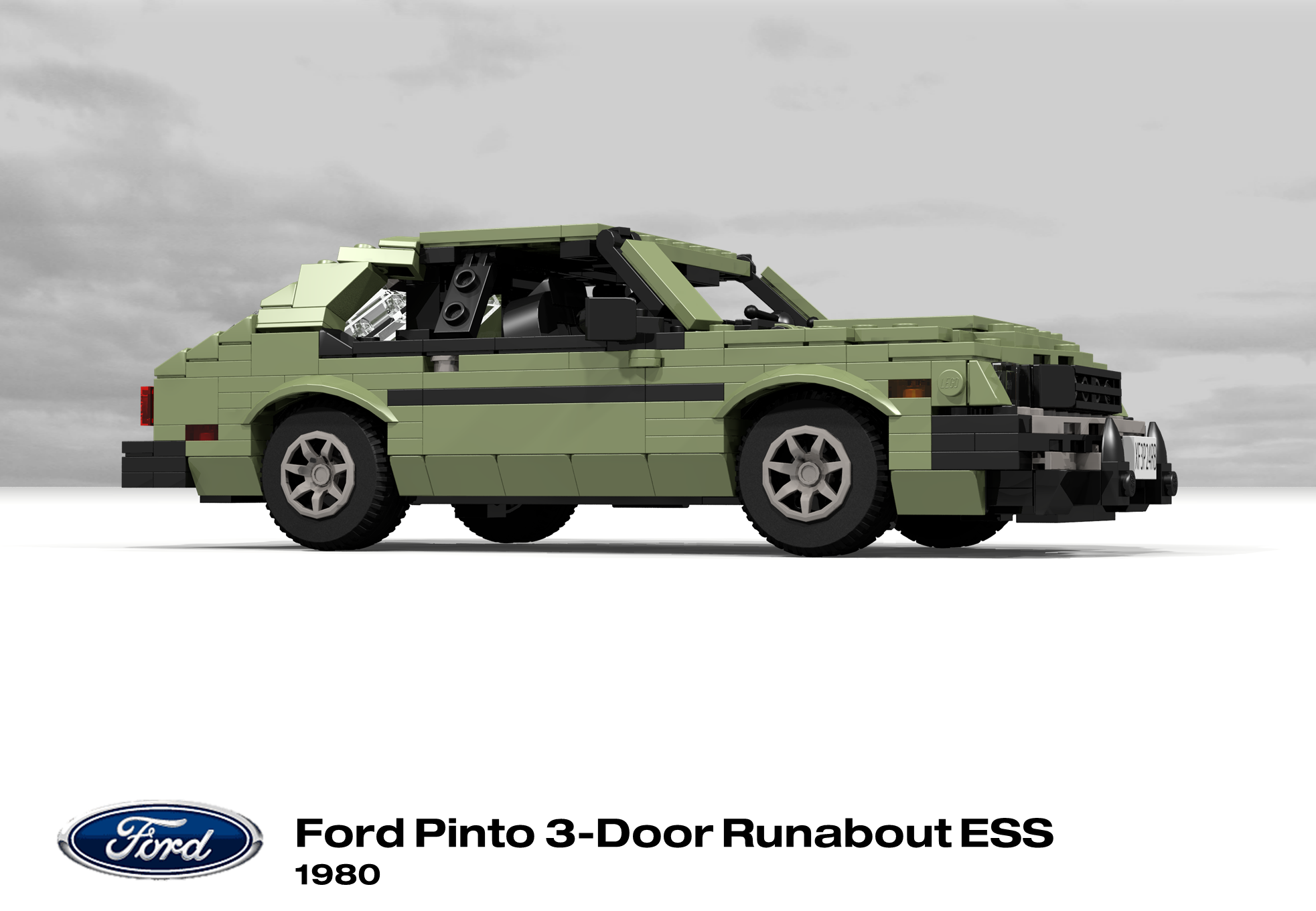 ford_pinto_runabout_ess_1980_02.png