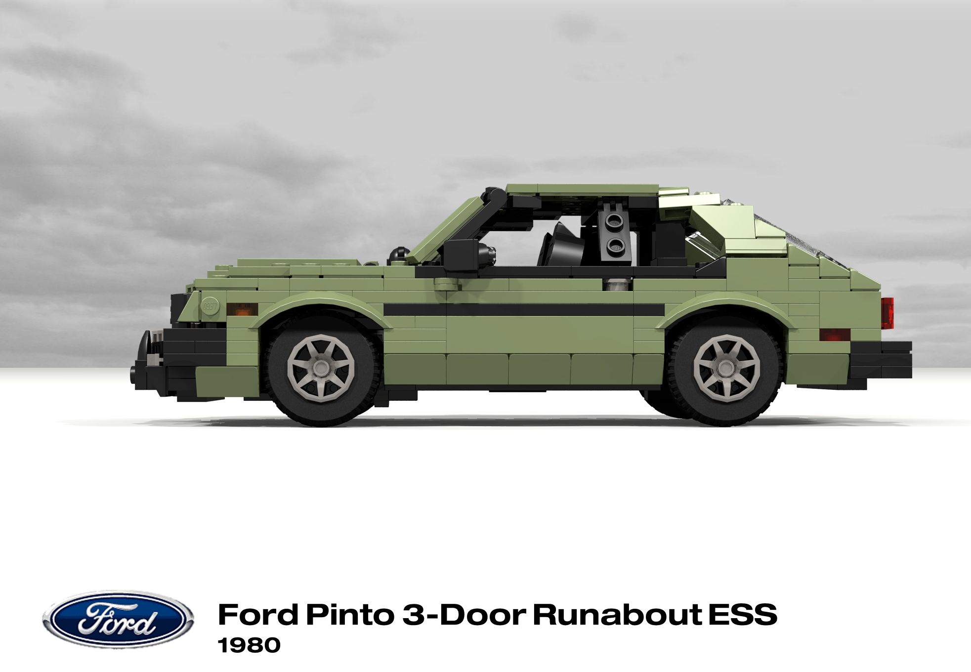 ford_pinto_runabout_ess_1980_03.png