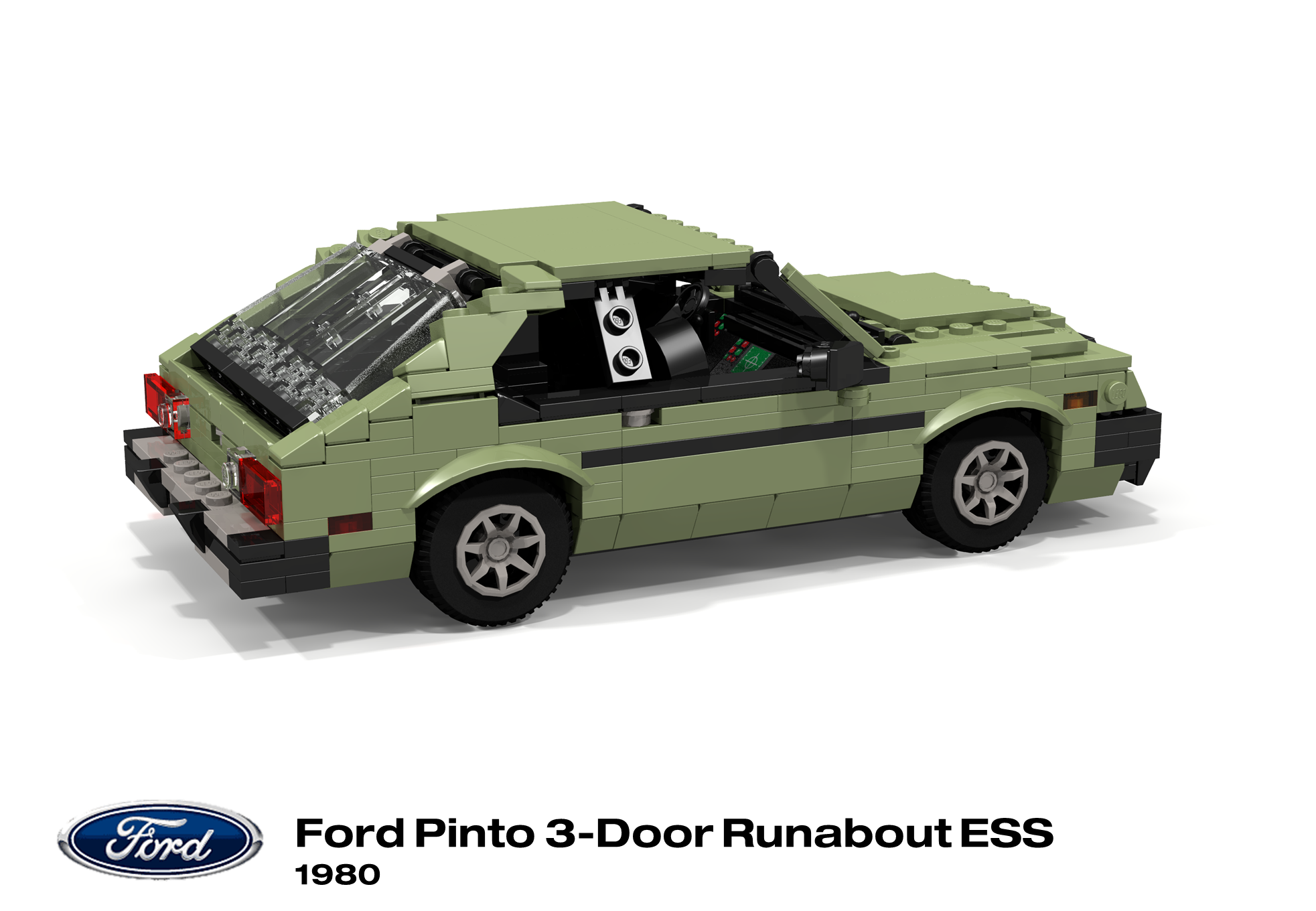 ford_pinto_runabout_ess_1980_05.png
