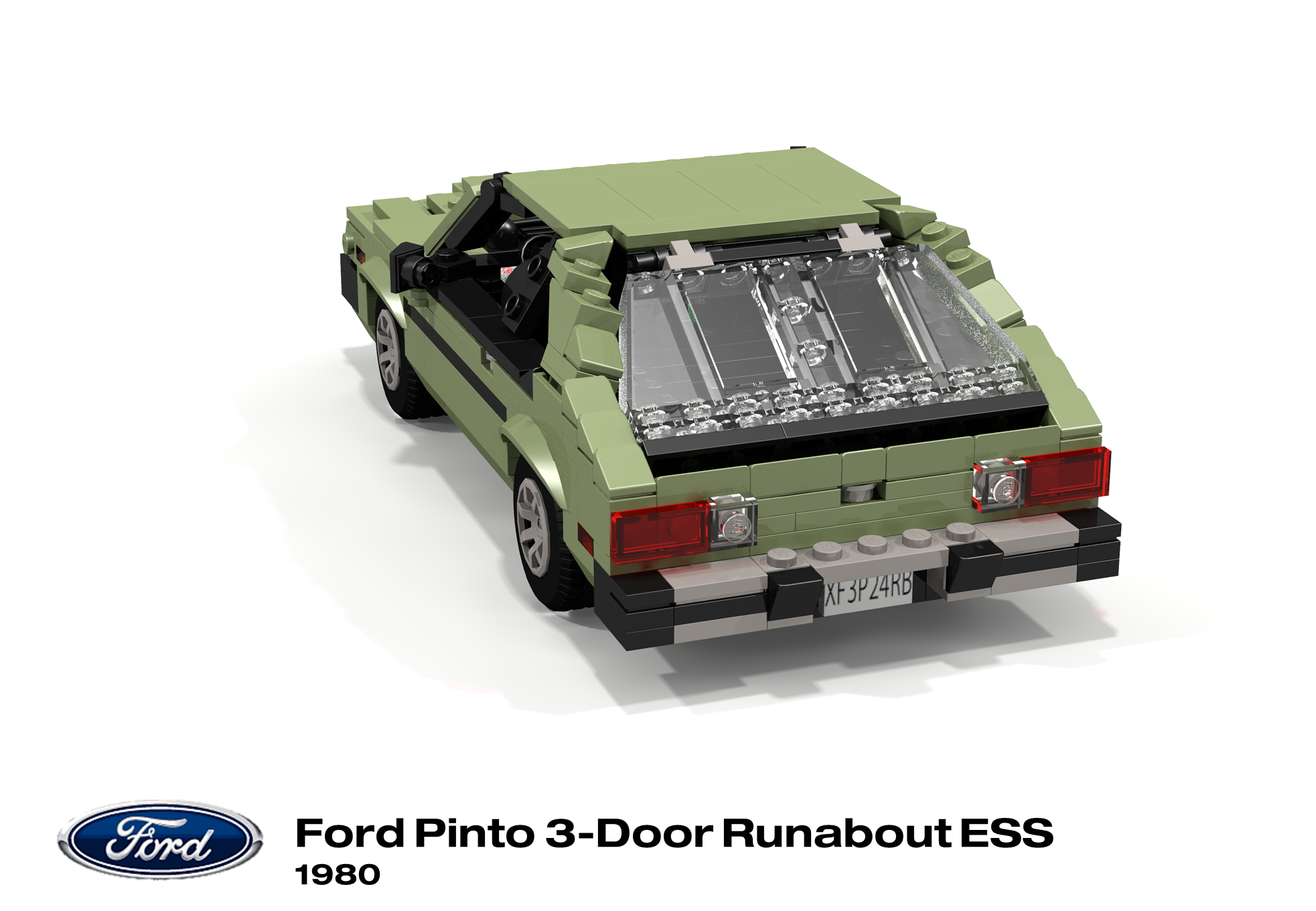 ford_pinto_runabout_ess_1980_06.png