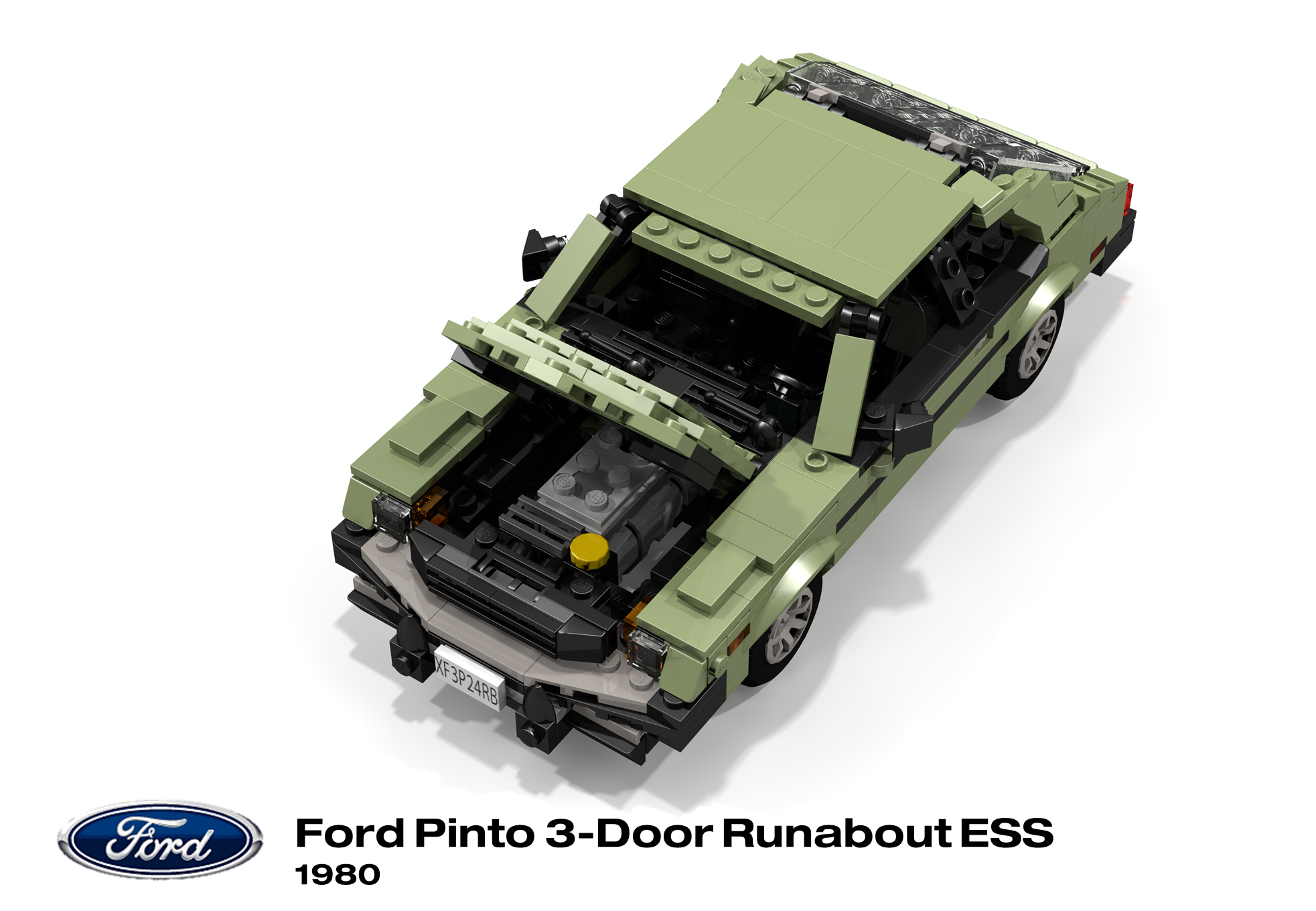 ford_pinto_runabout_ess_1980_10.png