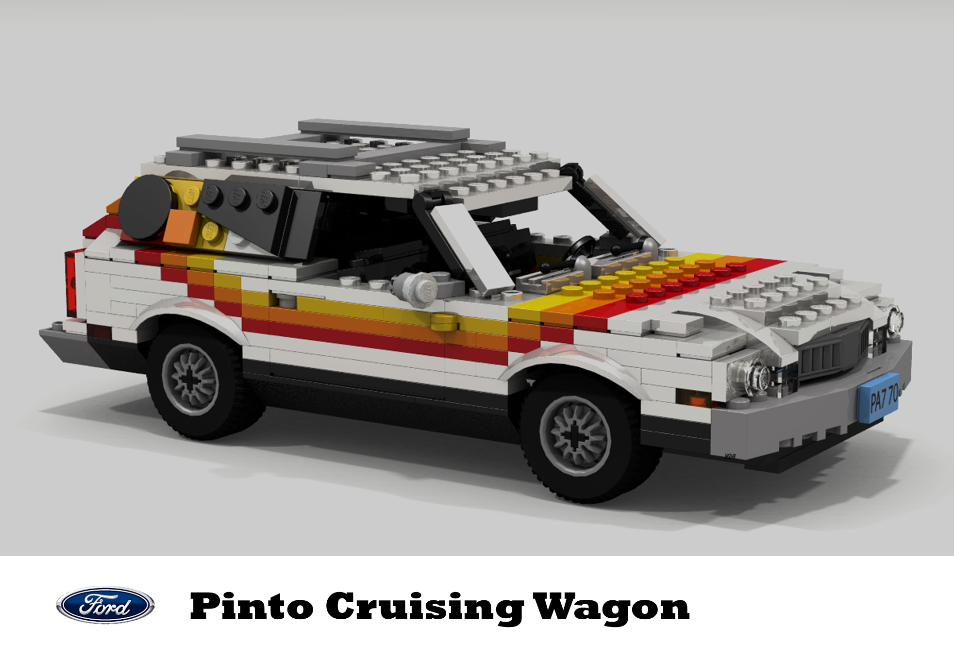 ford_pinto_cruising_wagon_01.png