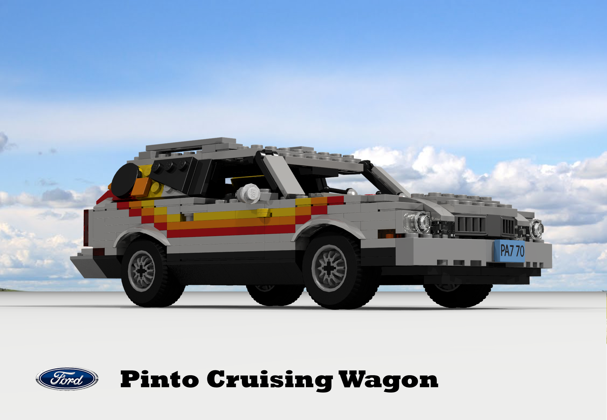ford_pinto_cruising_wagon_03.png
