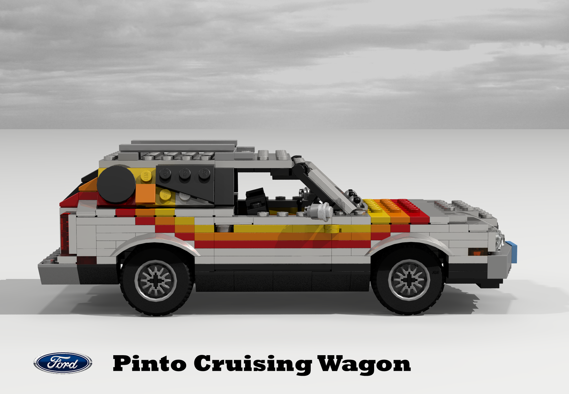 ford_pinto_cruising_wagon_04.png