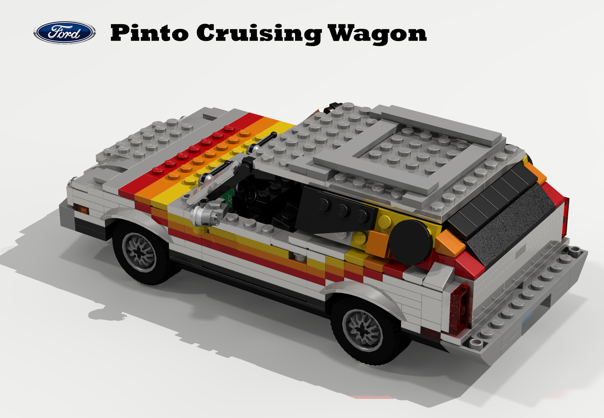 ford_pinto_cruising_wagon_06.png