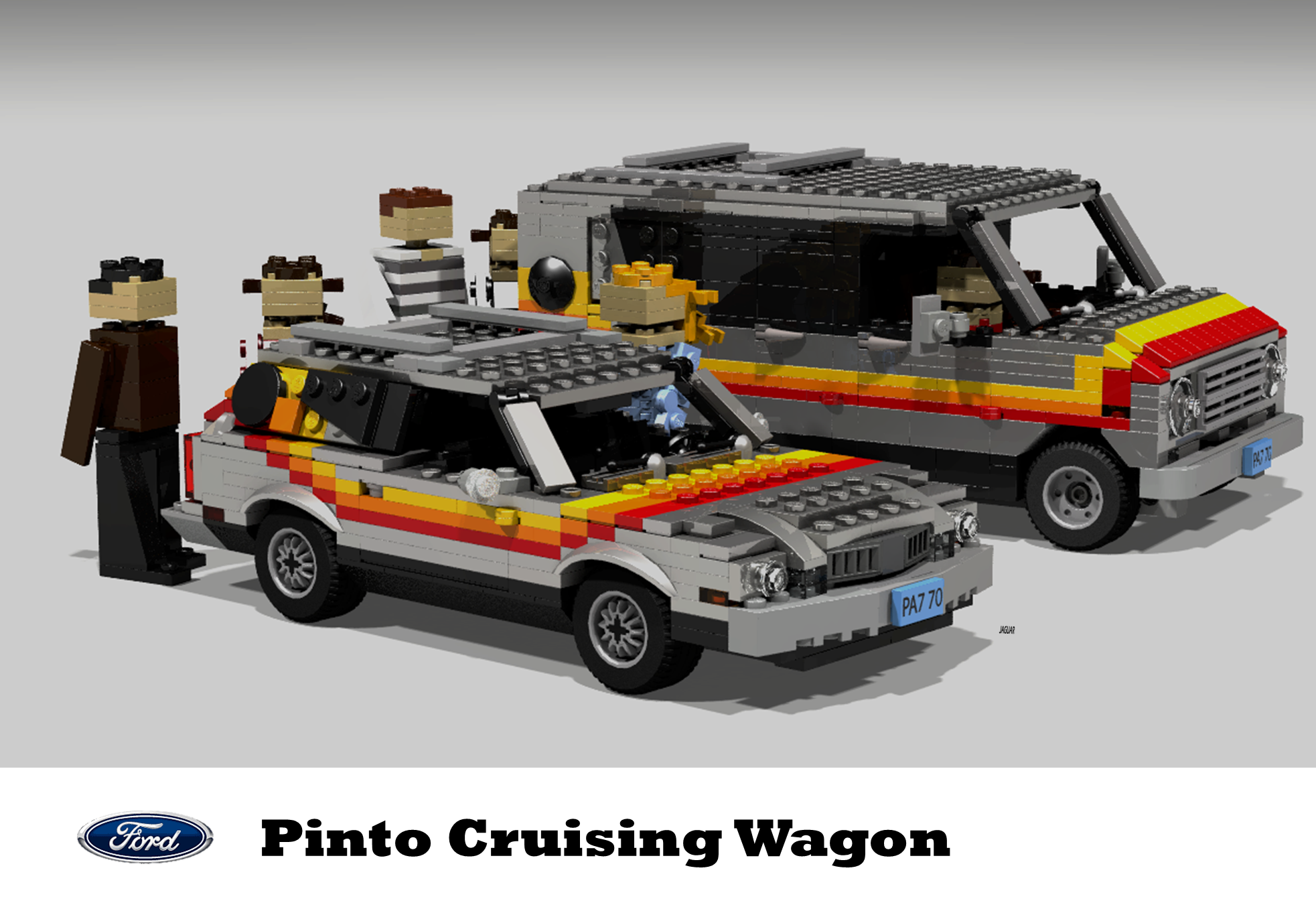 ford_pinto_cruising_wagon_07.png