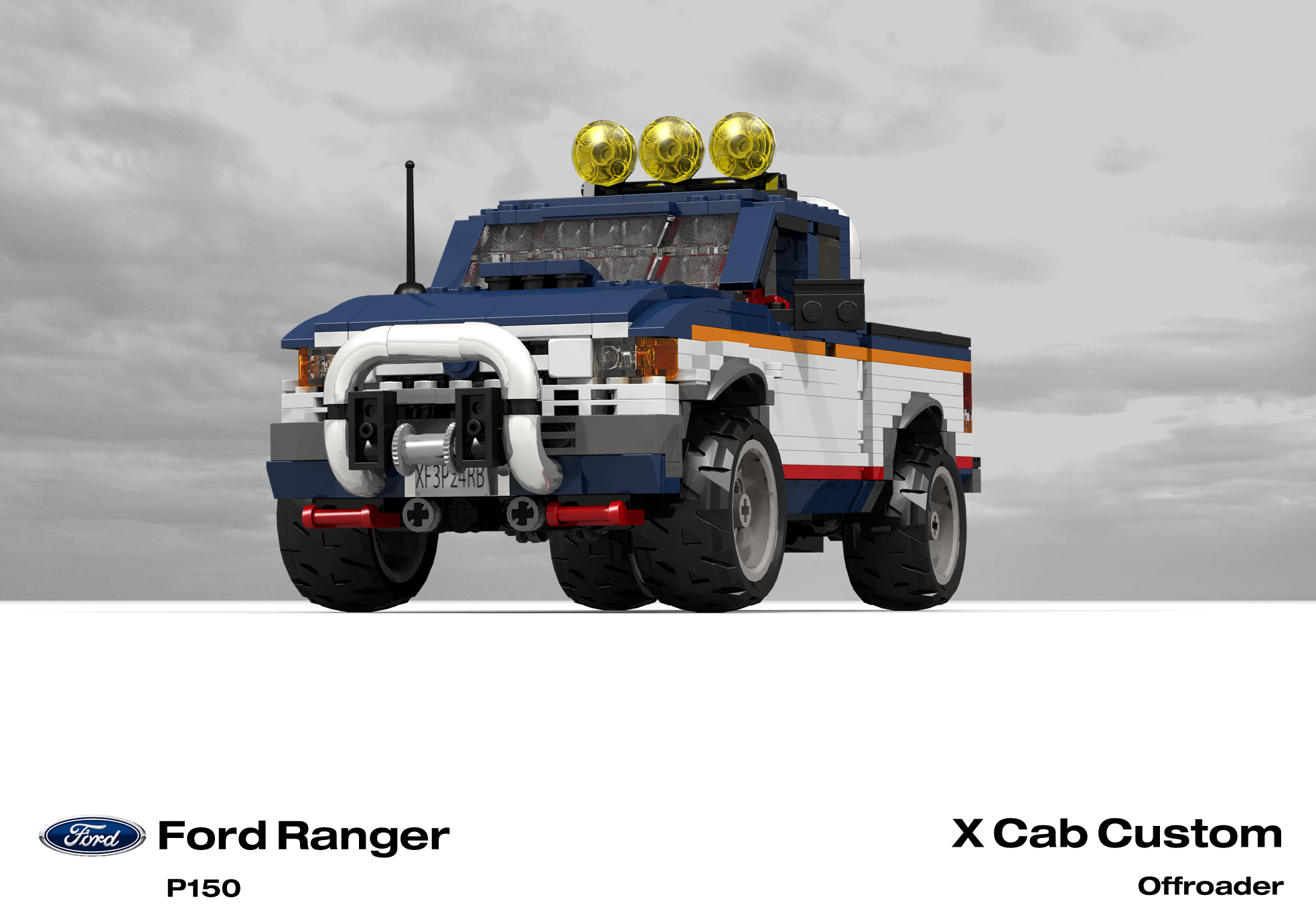 ford_p150_ranger_offroad_pickup_03.png