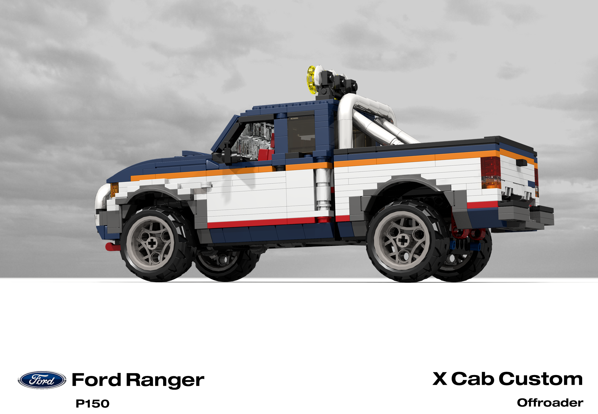 ford_p150_ranger_offroad_pickup_04.png