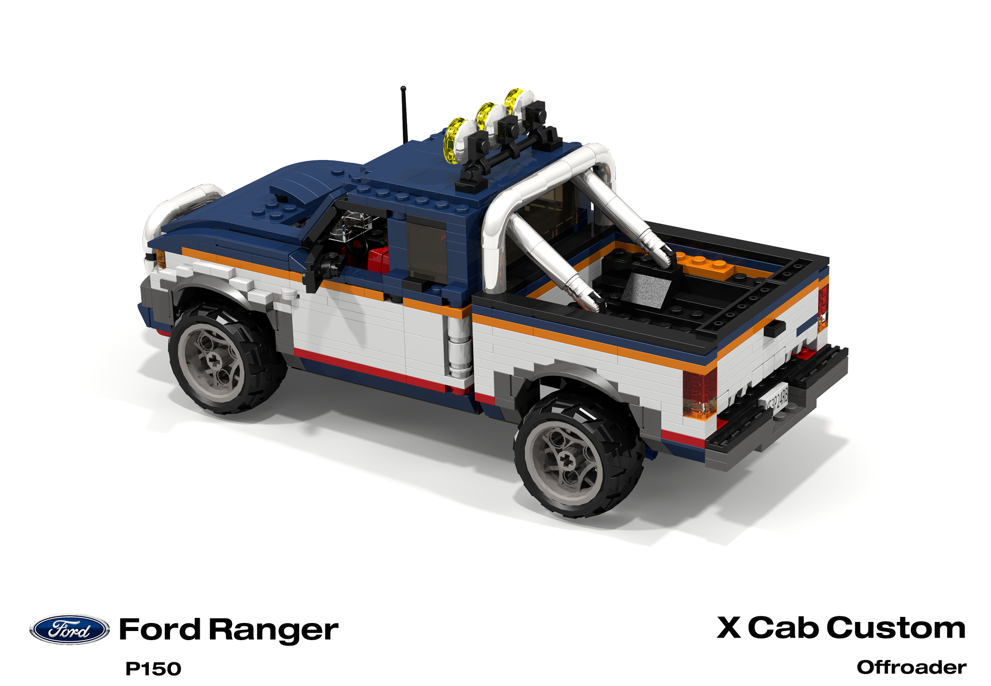 ford_p150_ranger_offroad_pickup_05.png
