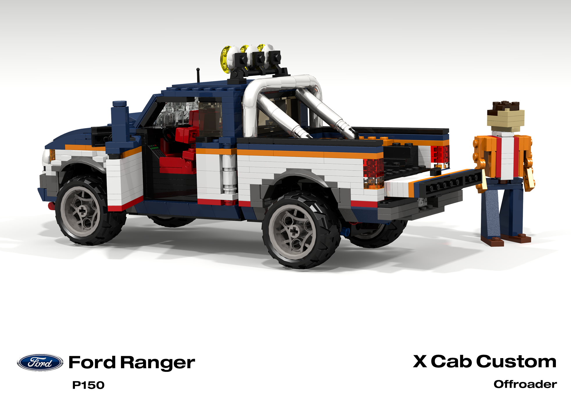 ford_p150_ranger_offroad_pickup_12.png