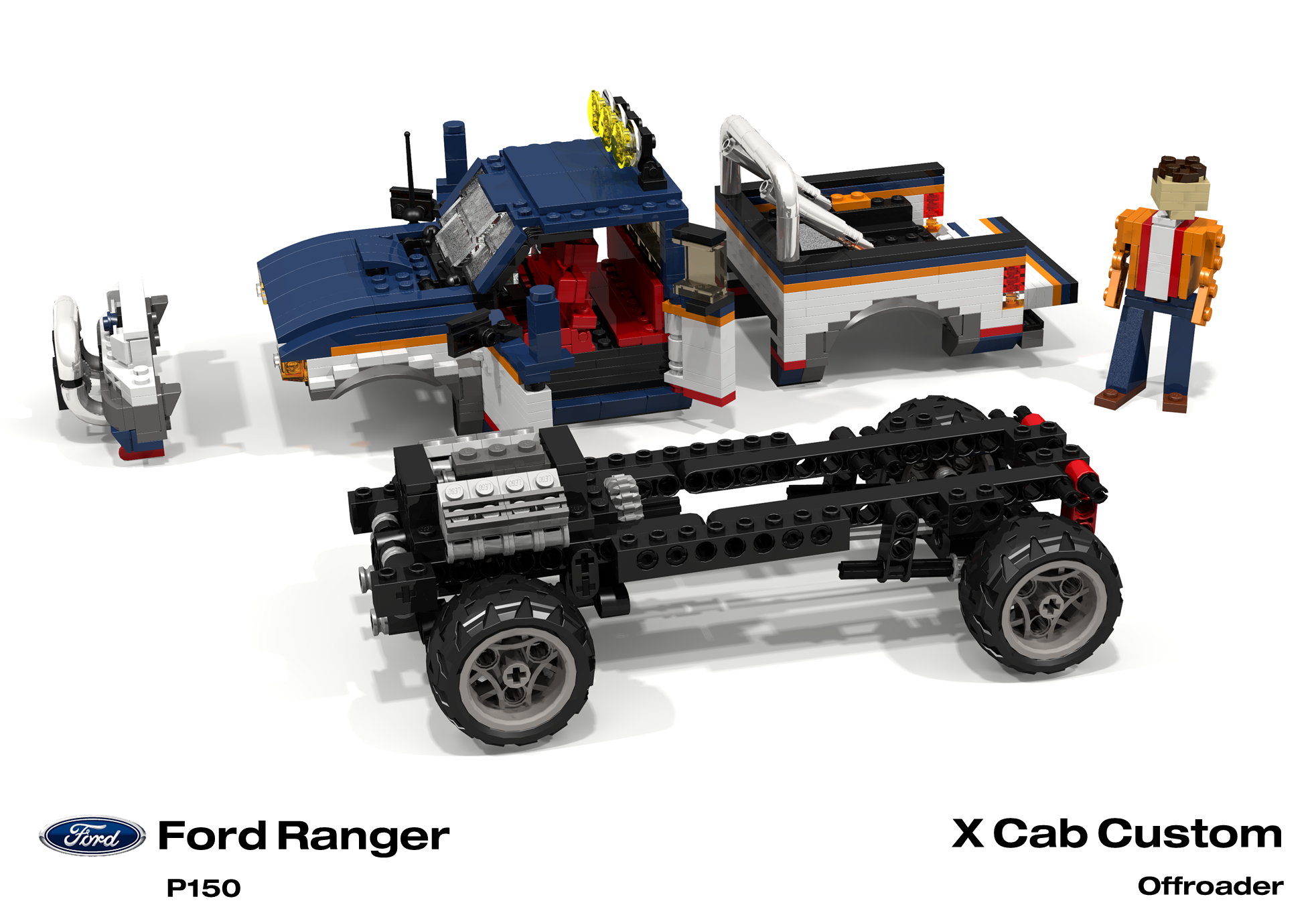 ford_p150_ranger_offroad_pickup_14.png