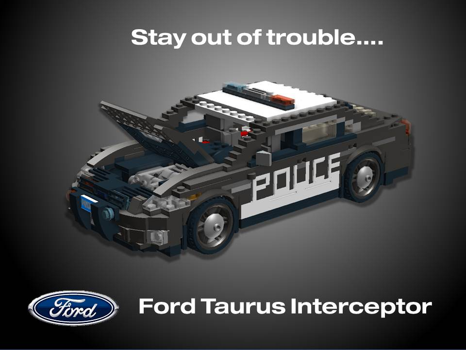 ford_taurus_2010_police_interceptor_05.jpg