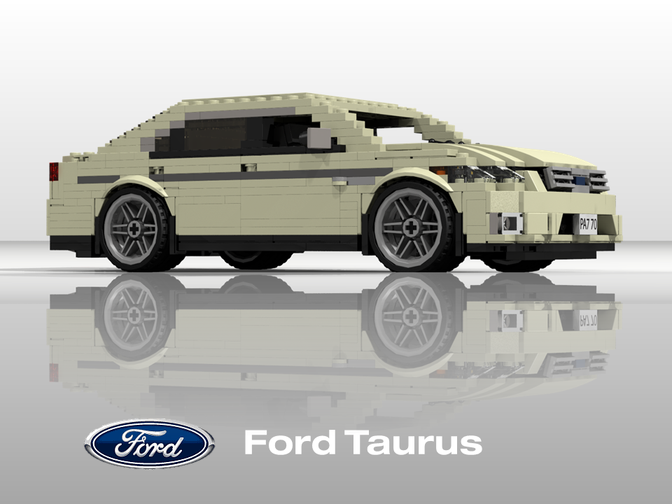ford_taurus_2010_01.png