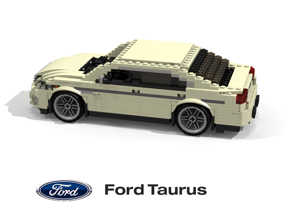 ford_taurus_2010_12.png