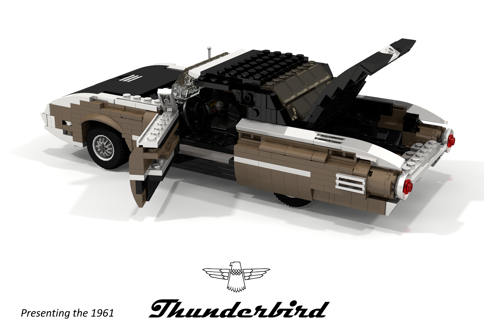 ford_thunderbird_1961_hardtop_coupe_05.png