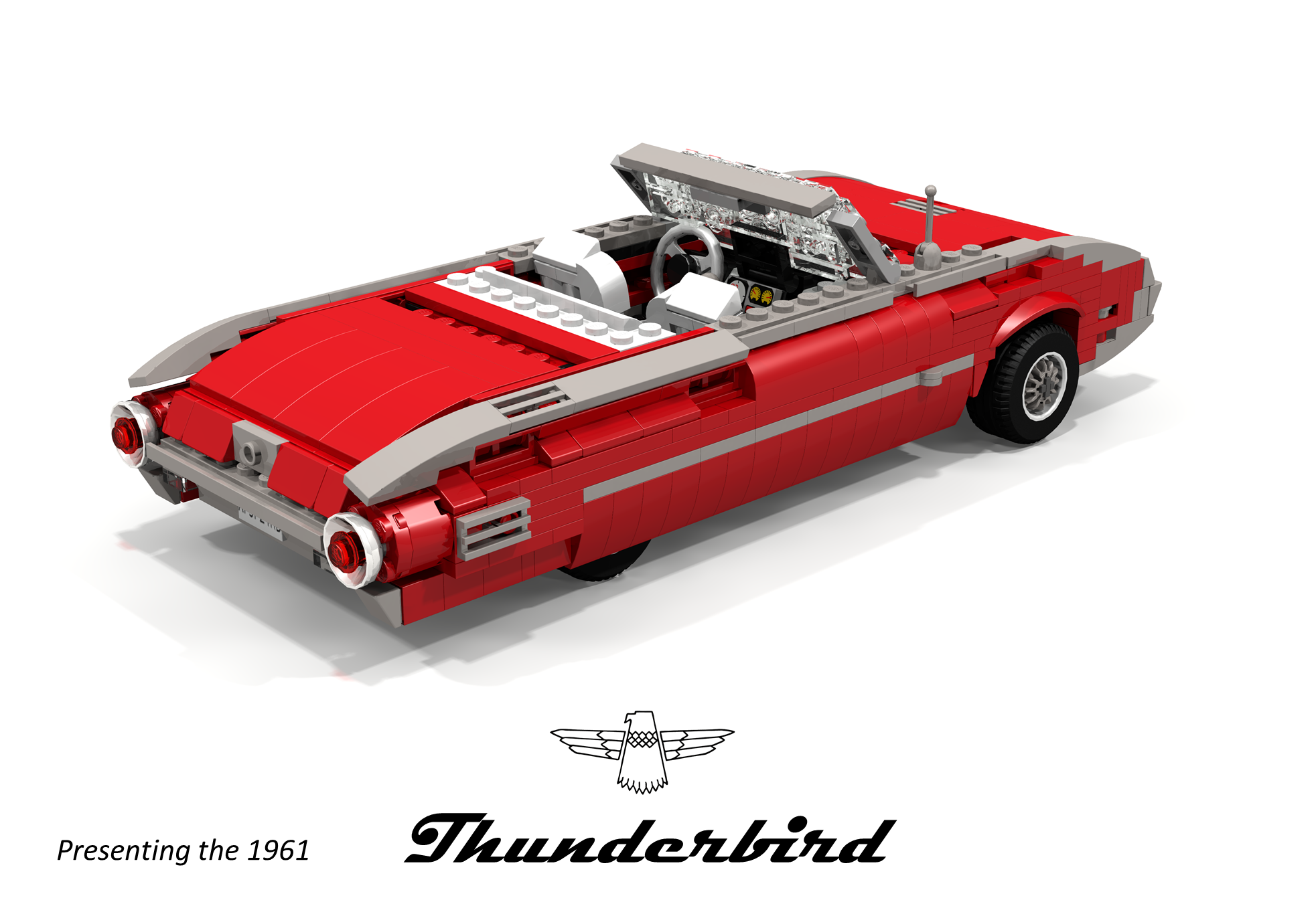 ford_thunderbird_1961_convertible_02.png