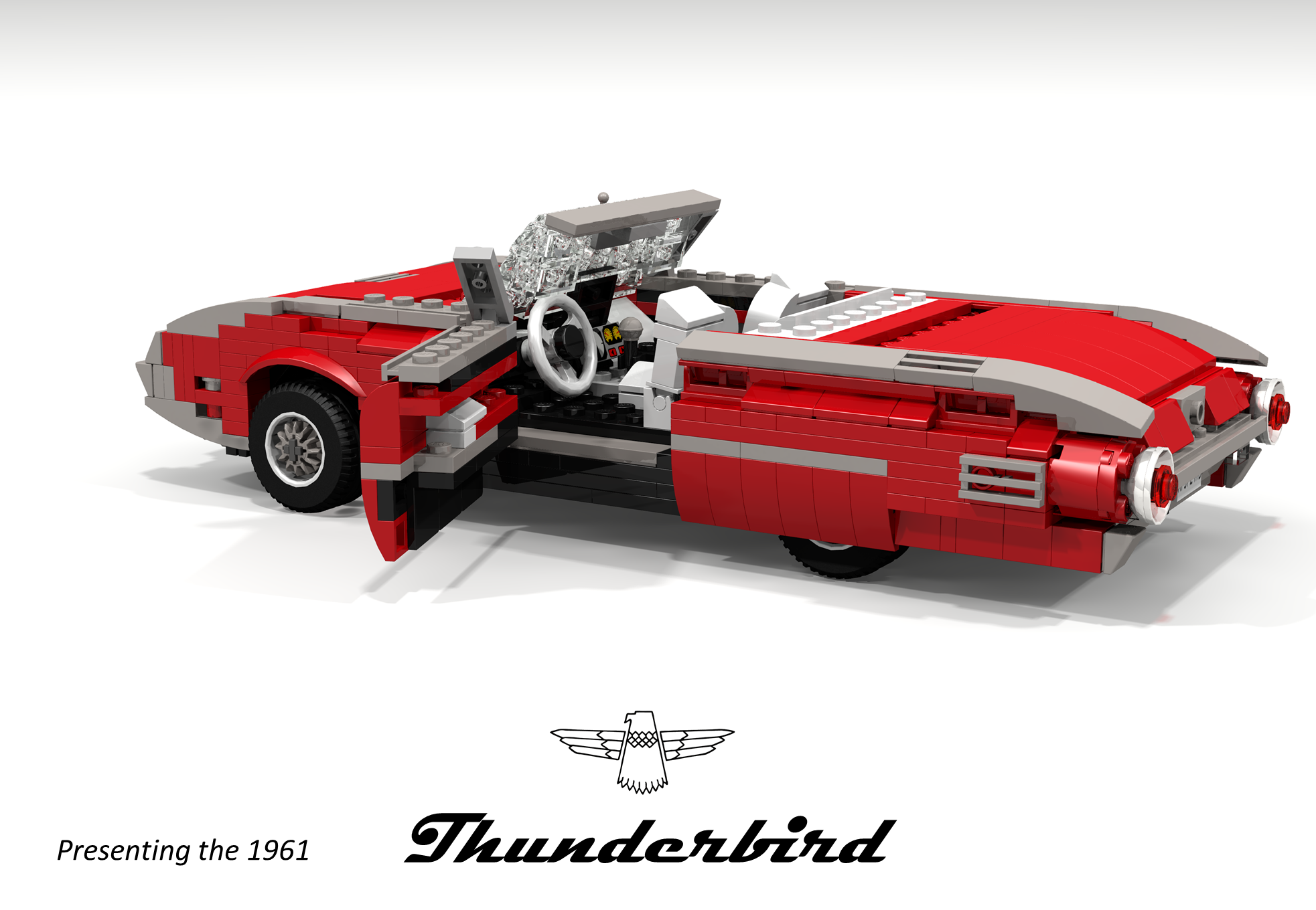 ford_thunderbird_1961_convertible_03.png