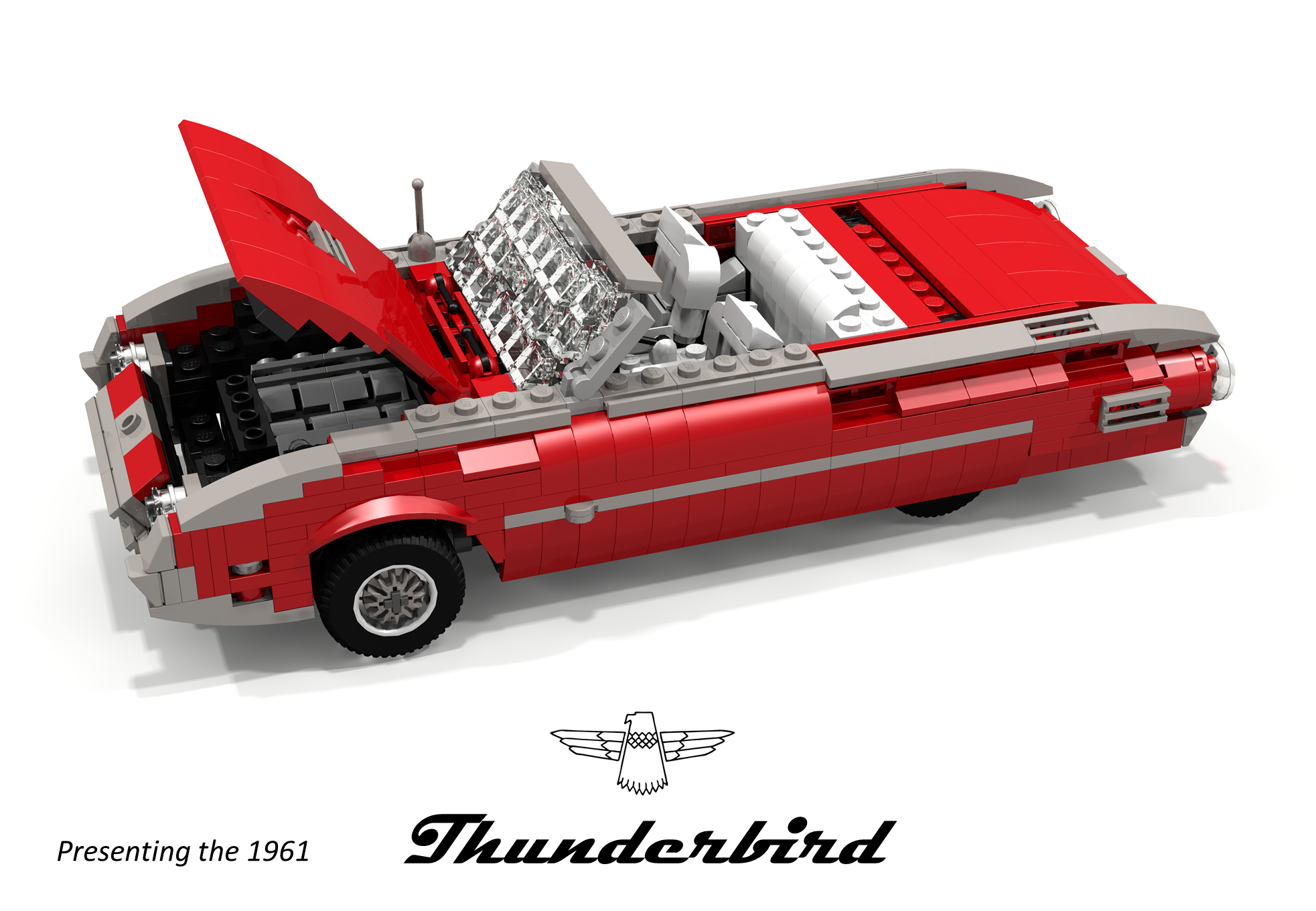 ford_thunderbird_1961_convertible_04.png