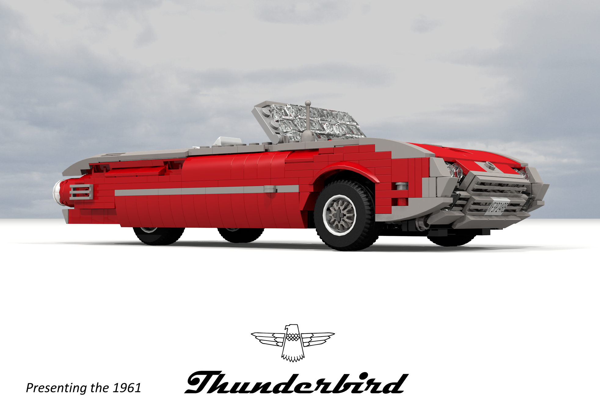 ford_thunderbird_1961_convertible_05.png
