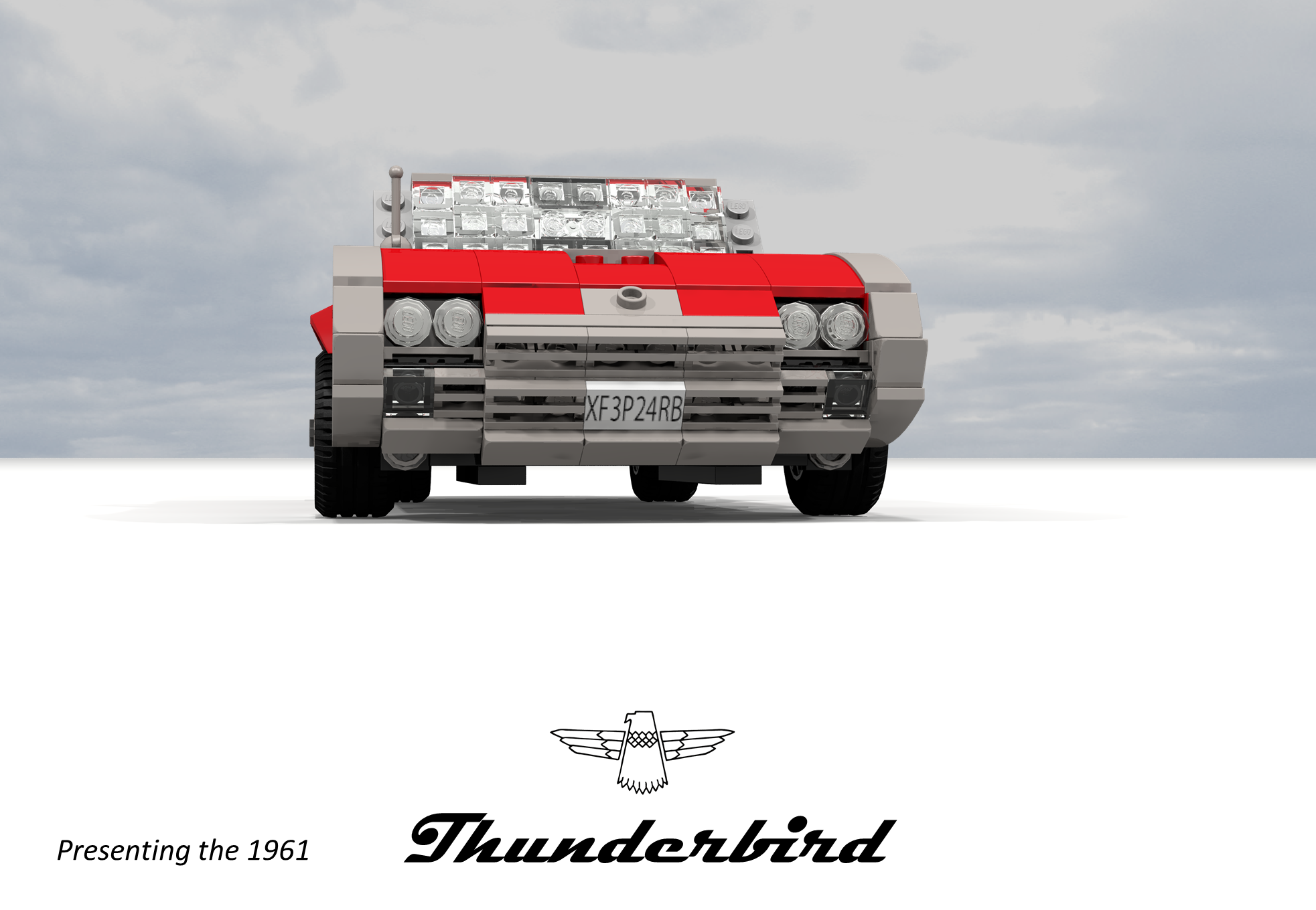 ford_thunderbird_1961_convertible_08.png