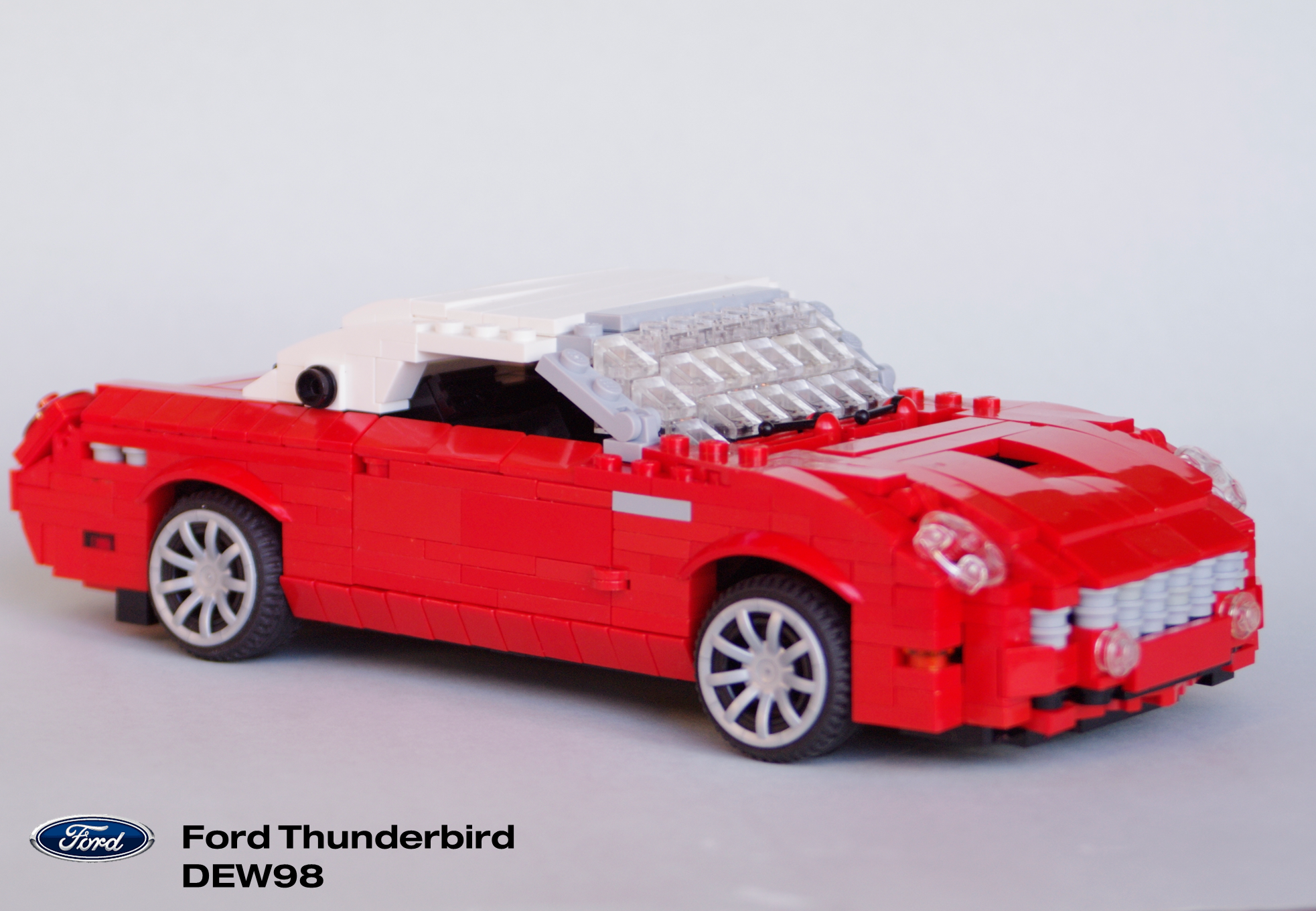ford_thunderbird_dew98_01.png