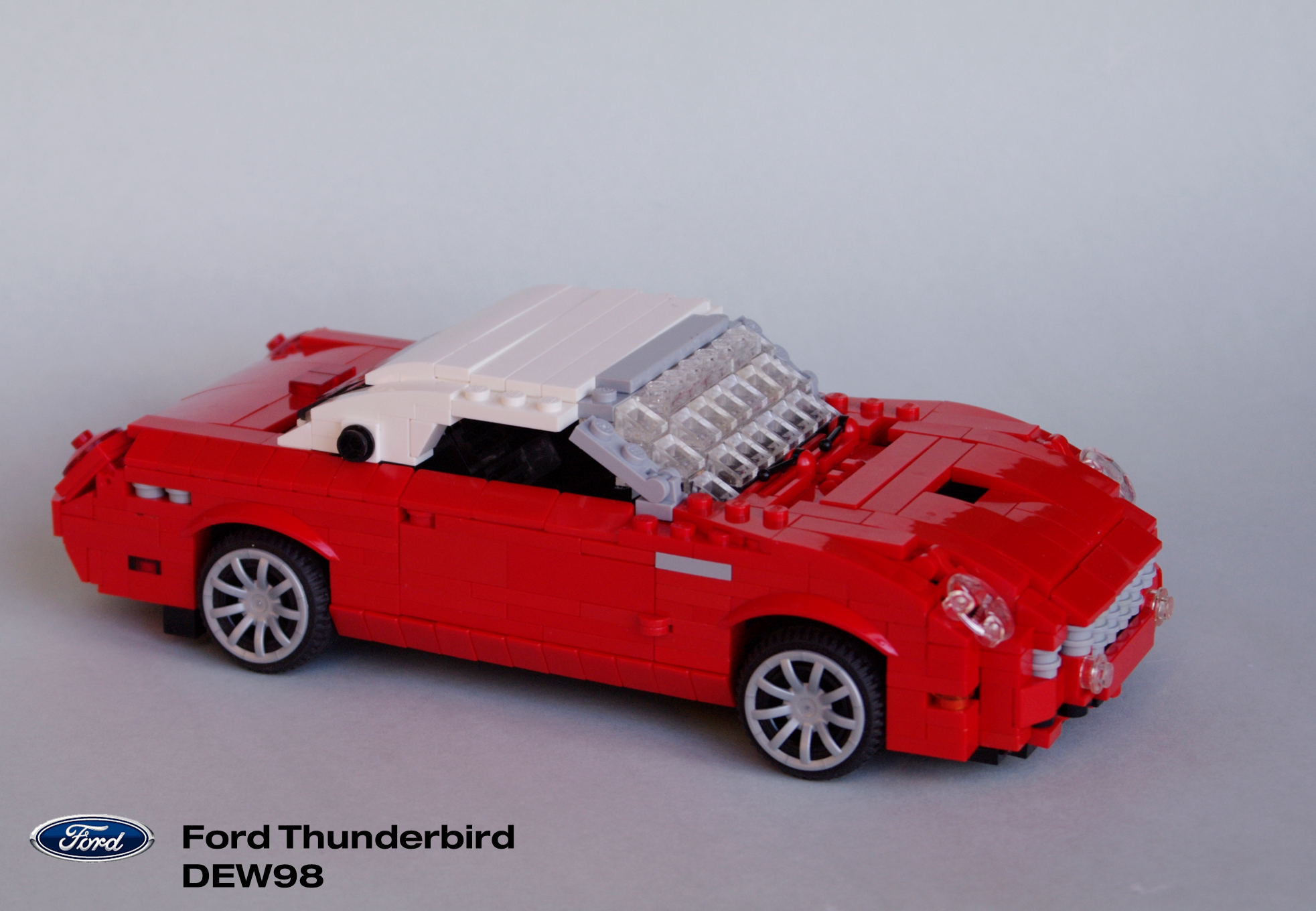ford_thunderbird_dew98_02.png