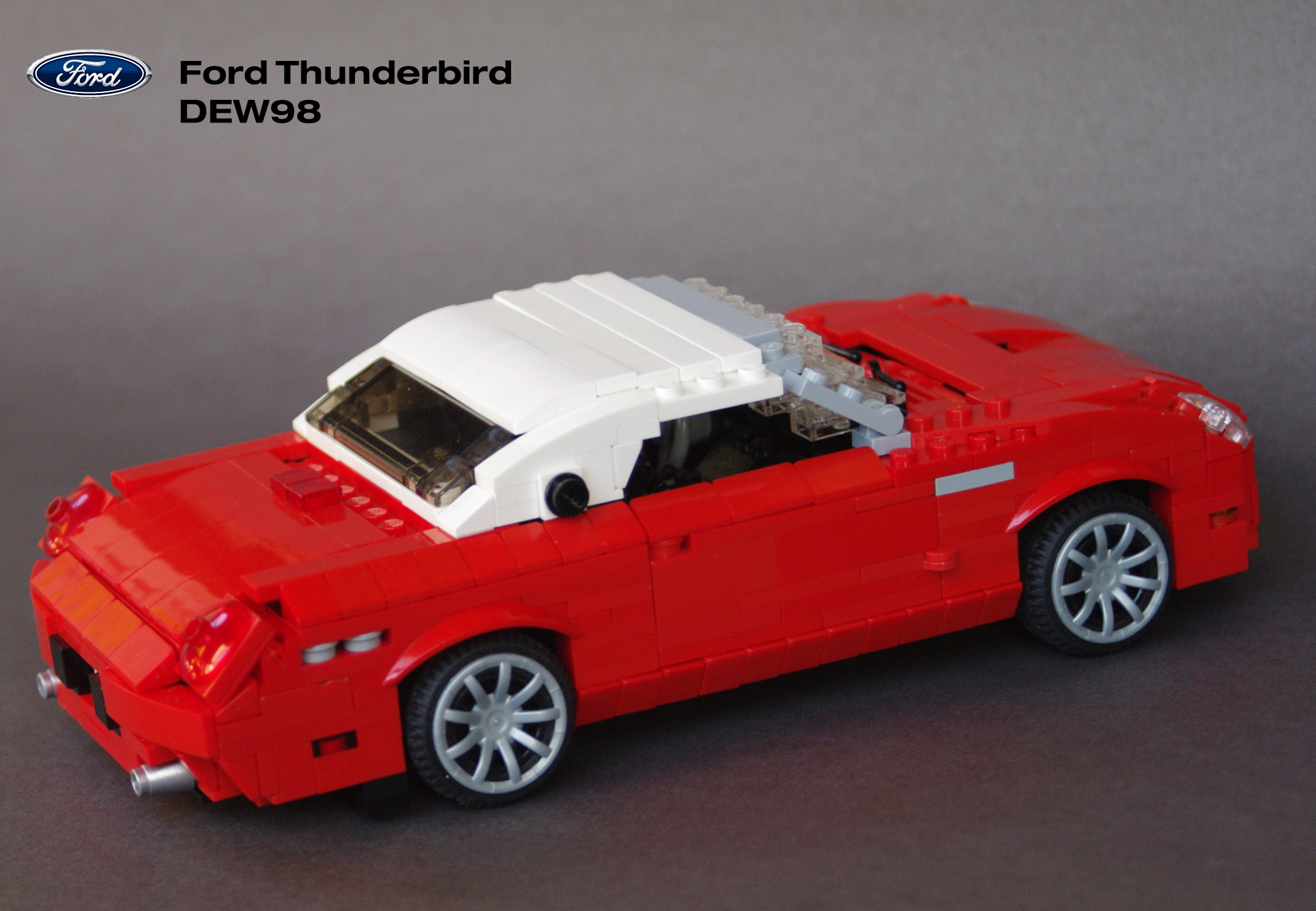 ford_thunderbird_dew98_04.png