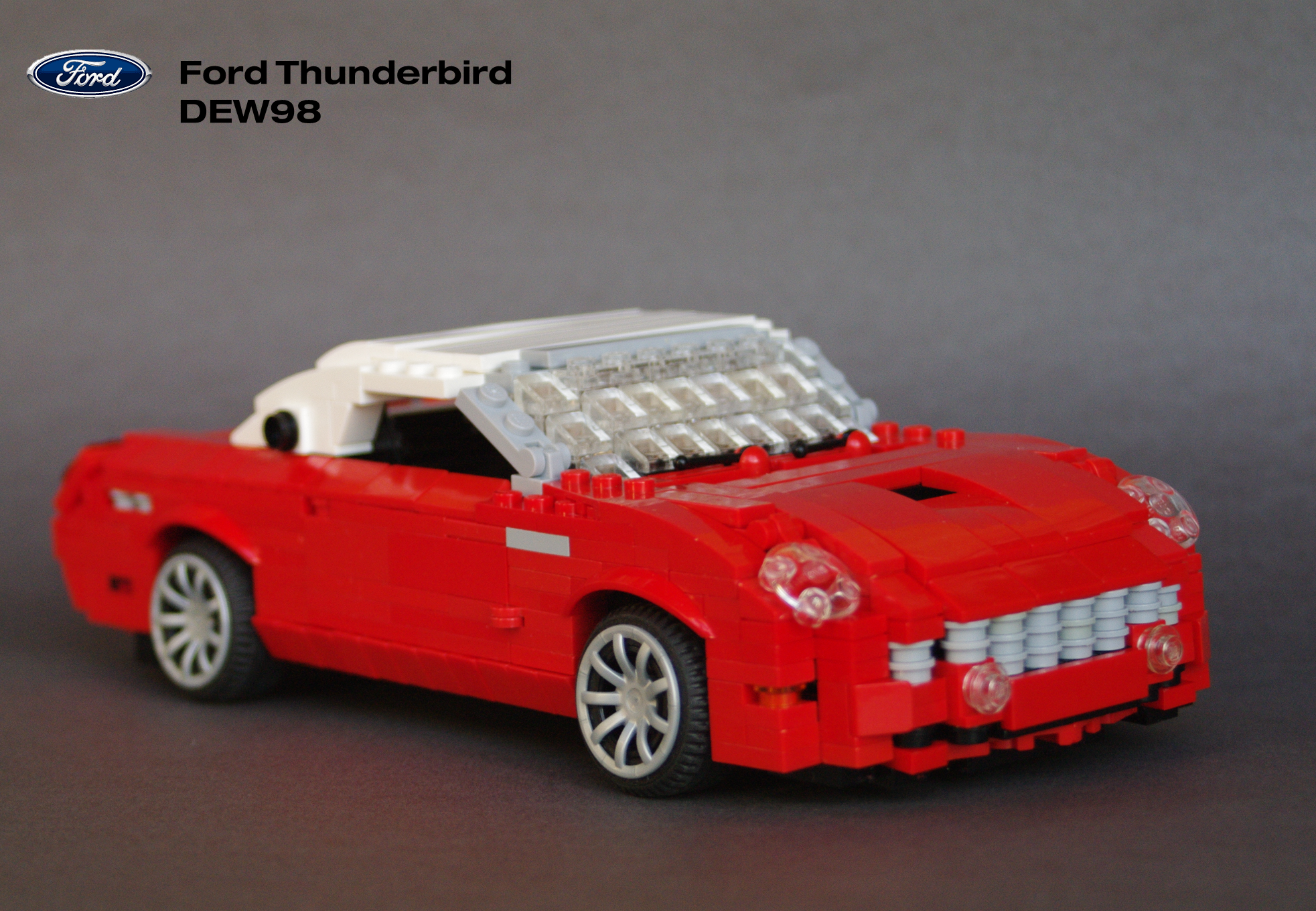 ford_thunderbird_dew98_05.png