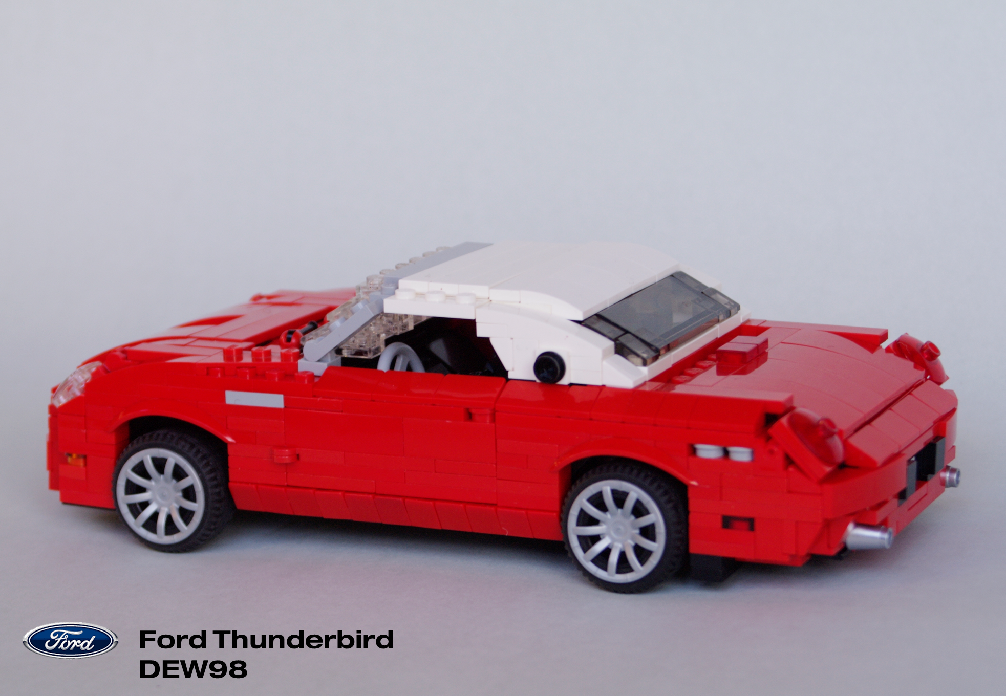 ford_thunderbird_dew98_07.png