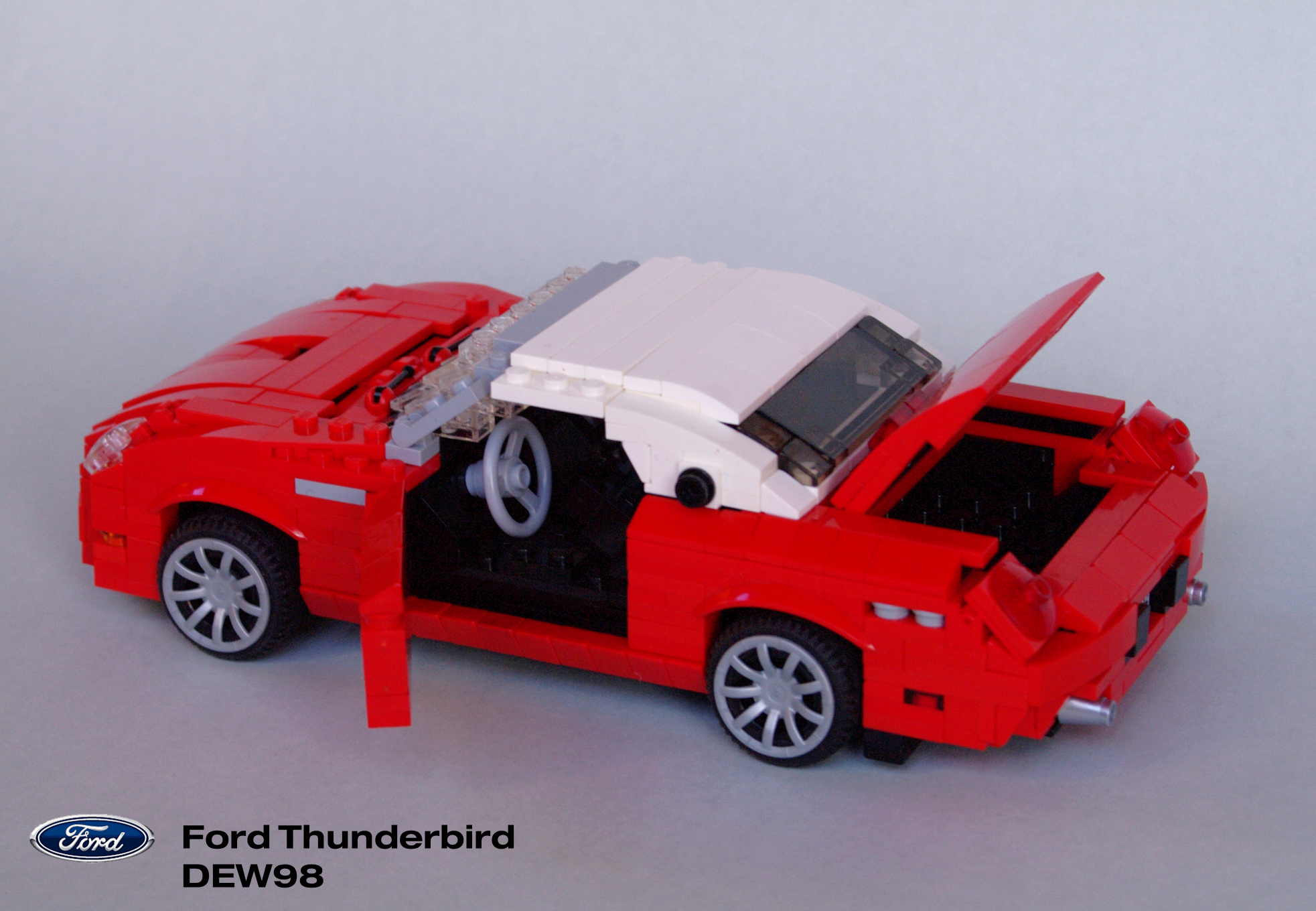 ford_thunderbird_dew98_08.png