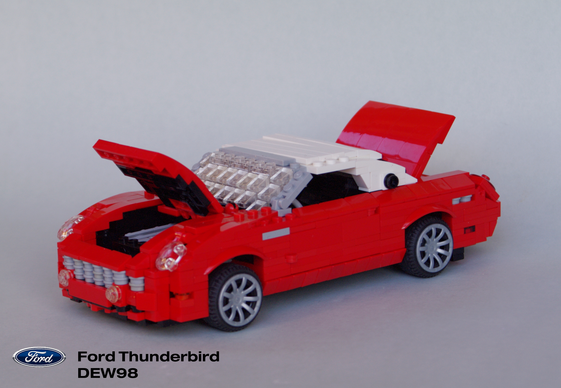 ford_thunderbird_dew98_09.png