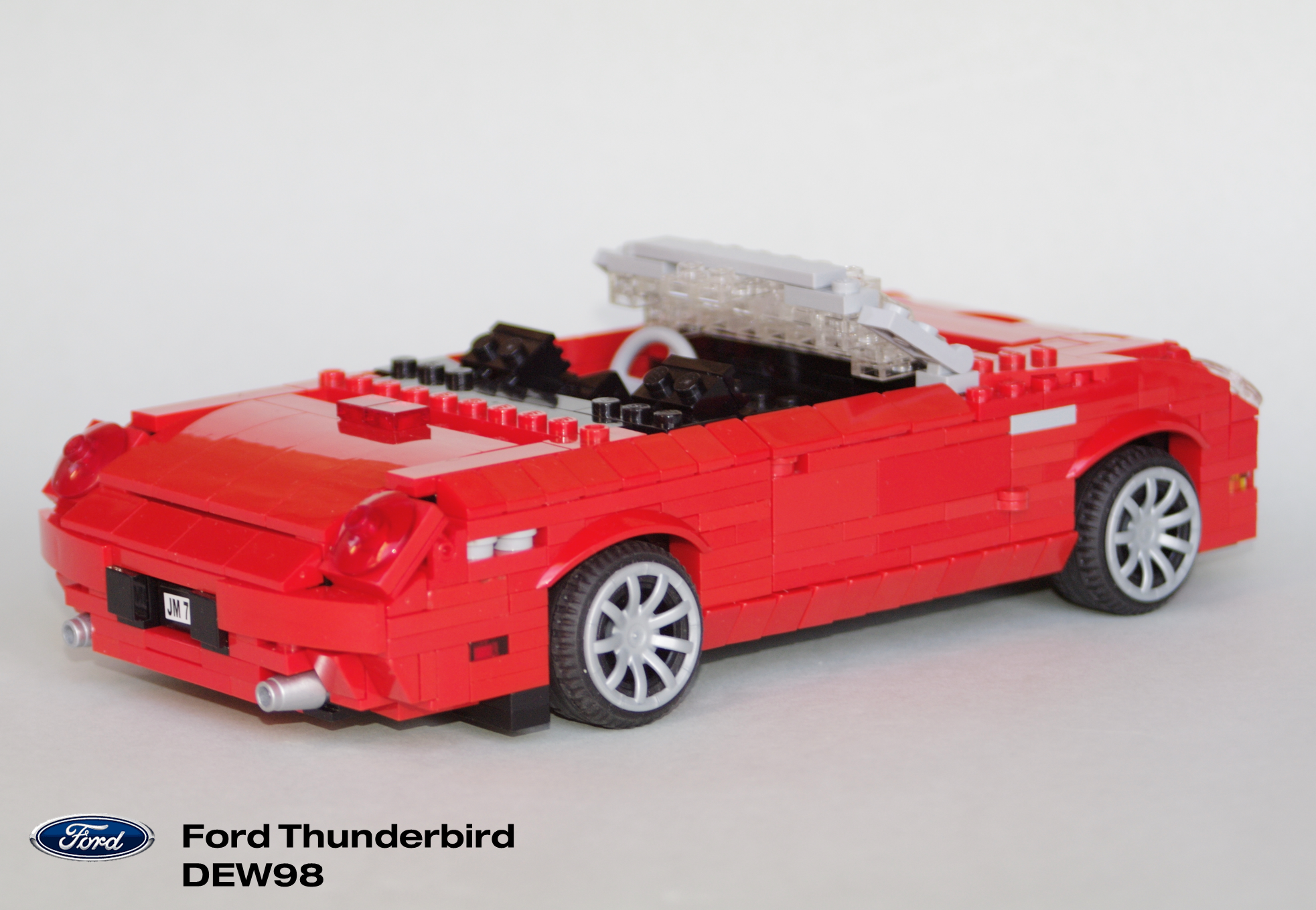 ford_thunderbird_dew98_10.png