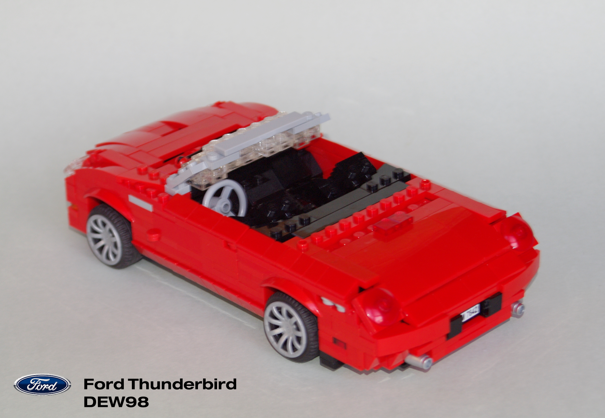ford_thunderbird_dew98_11.png