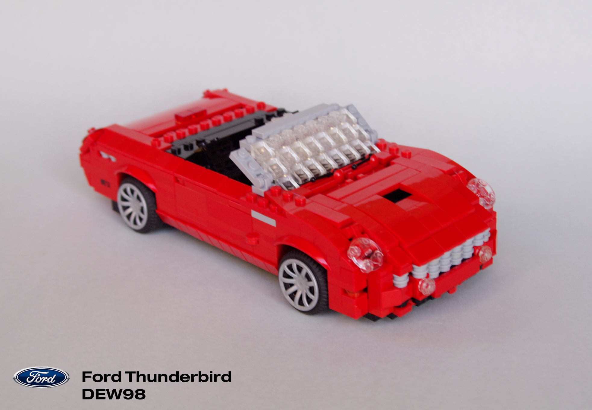 ford_thunderbird_dew98_12.png