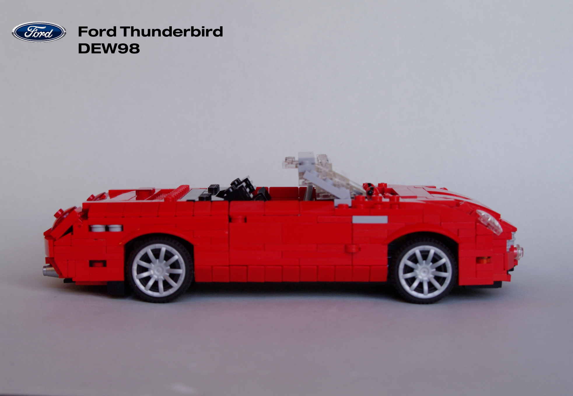 ford_thunderbird_dew98_13.png