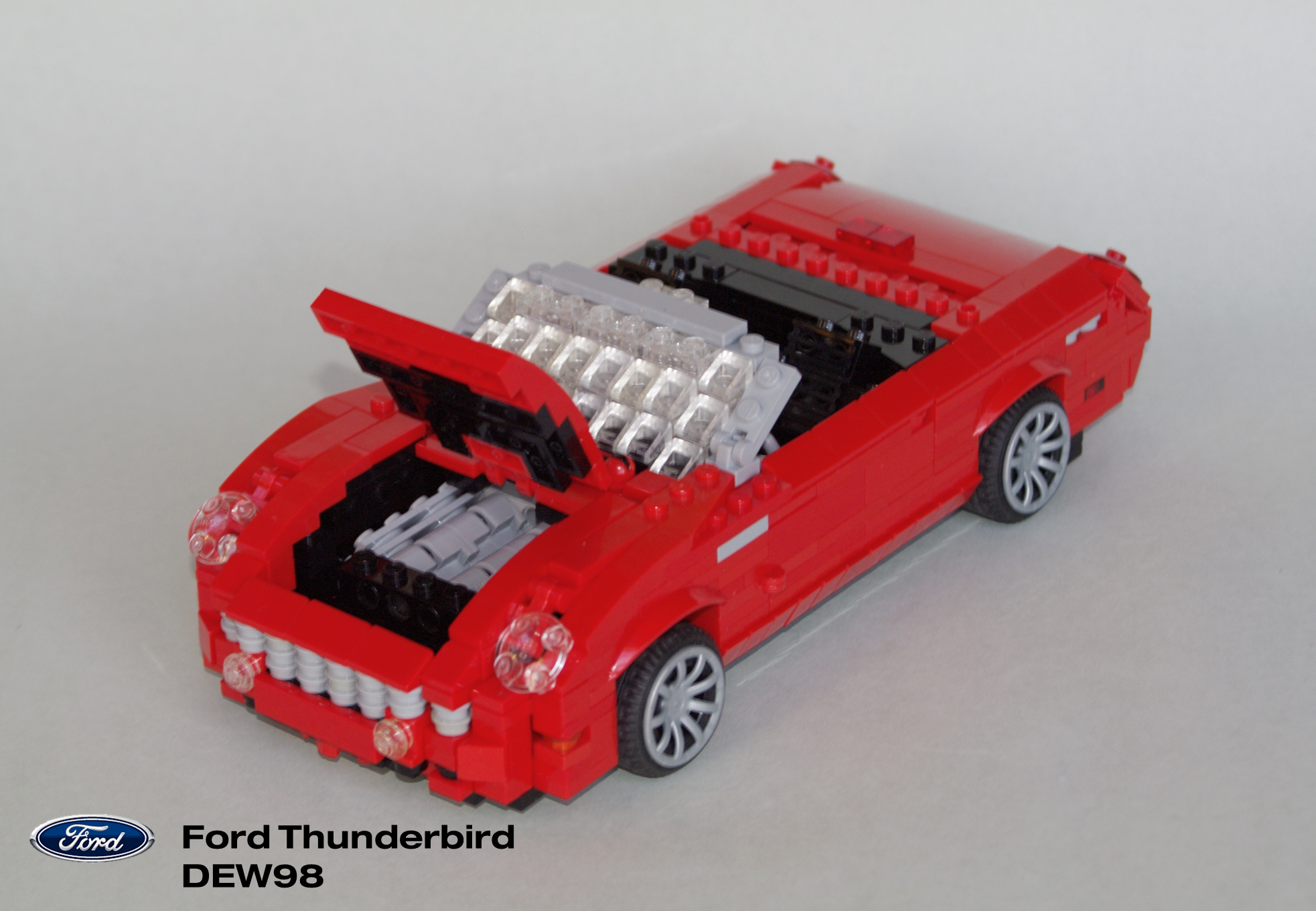 ford_thunderbird_dew98_14.png