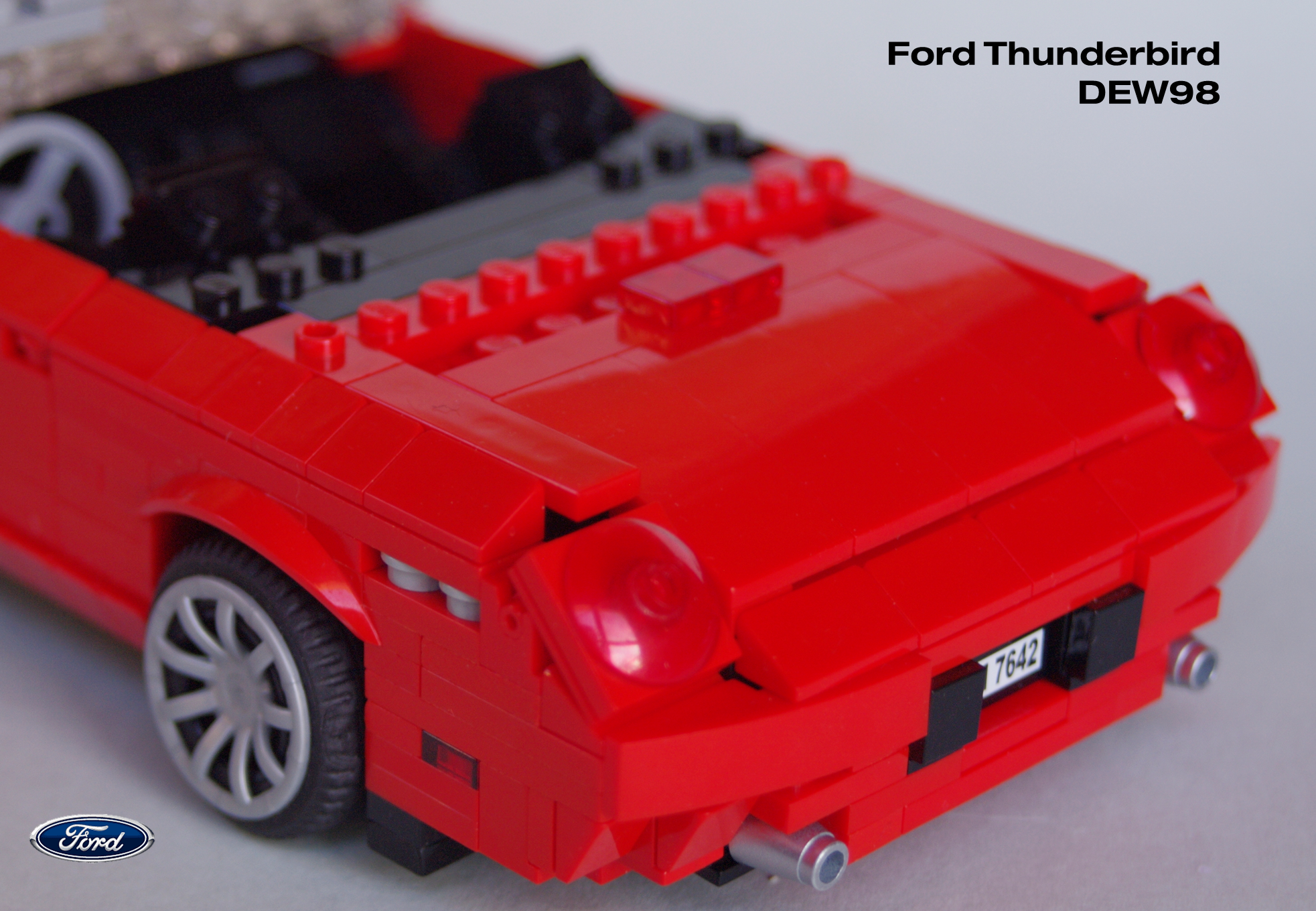 ford_thunderbird_dew98_15.png