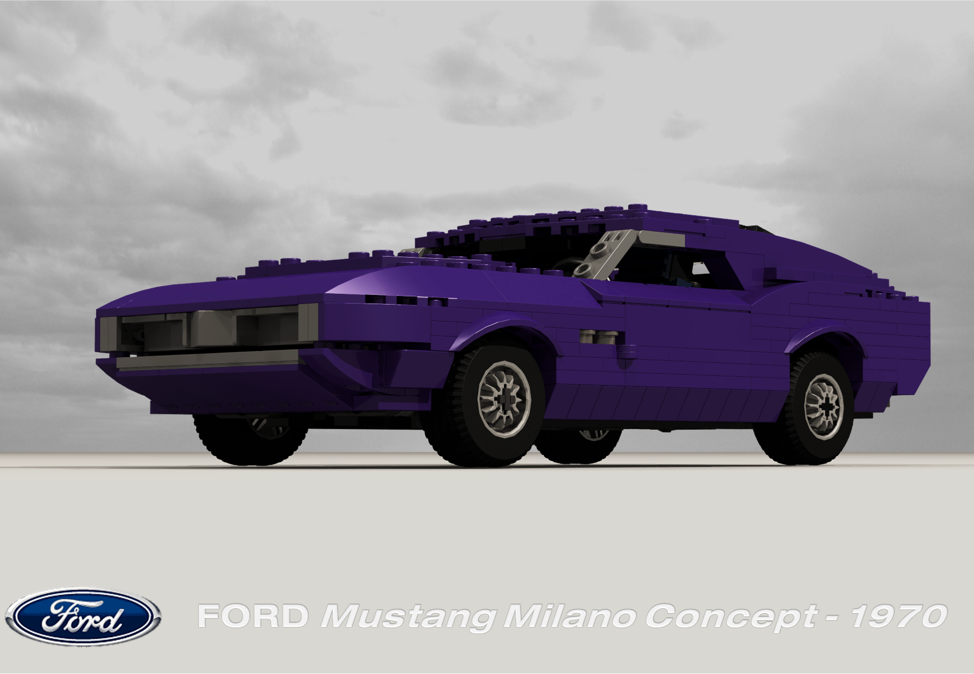 ford_mustang_milano_concept_1970_01.png