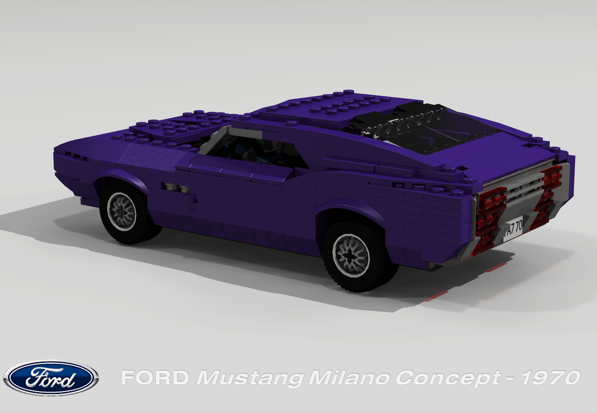ford_mustang_milano_concept_1970_02.png